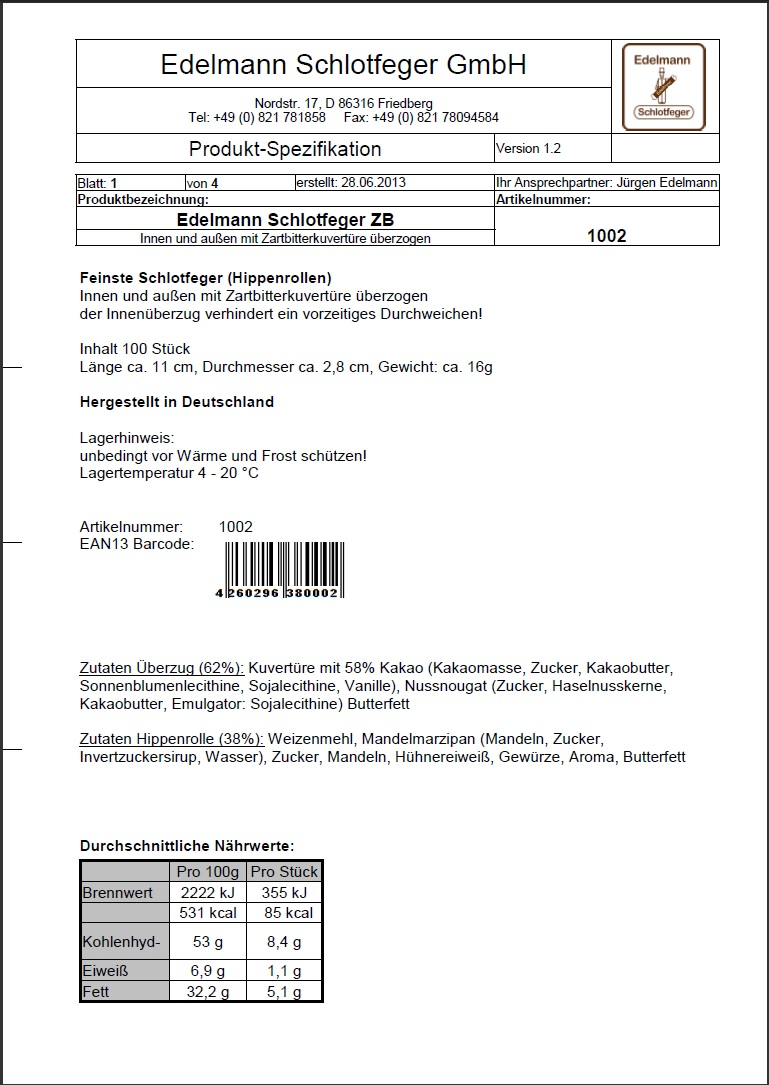 pdf dateien öffnen kostenlos